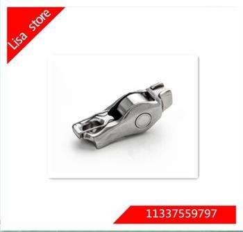 16piece /set Rocker Arm for E90/E91/E92/E93/E60/E63/E60/F10/E61/E64/E66/E65/E84/E83/E70/E71/E72/E85/E86 OEM: 11337559797/7559797