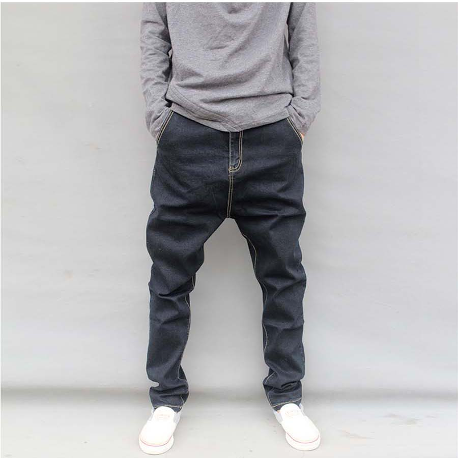 Compare Prices on Black Jeans Men Fashion- Online Shopping/Buy Low ...