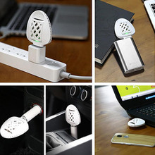 USB Powered Portable Electric Mosquito Repeller Killer USB Gadget USB Mosquito-Repellent  Summer Mosquito Skeeter Insect Killer
