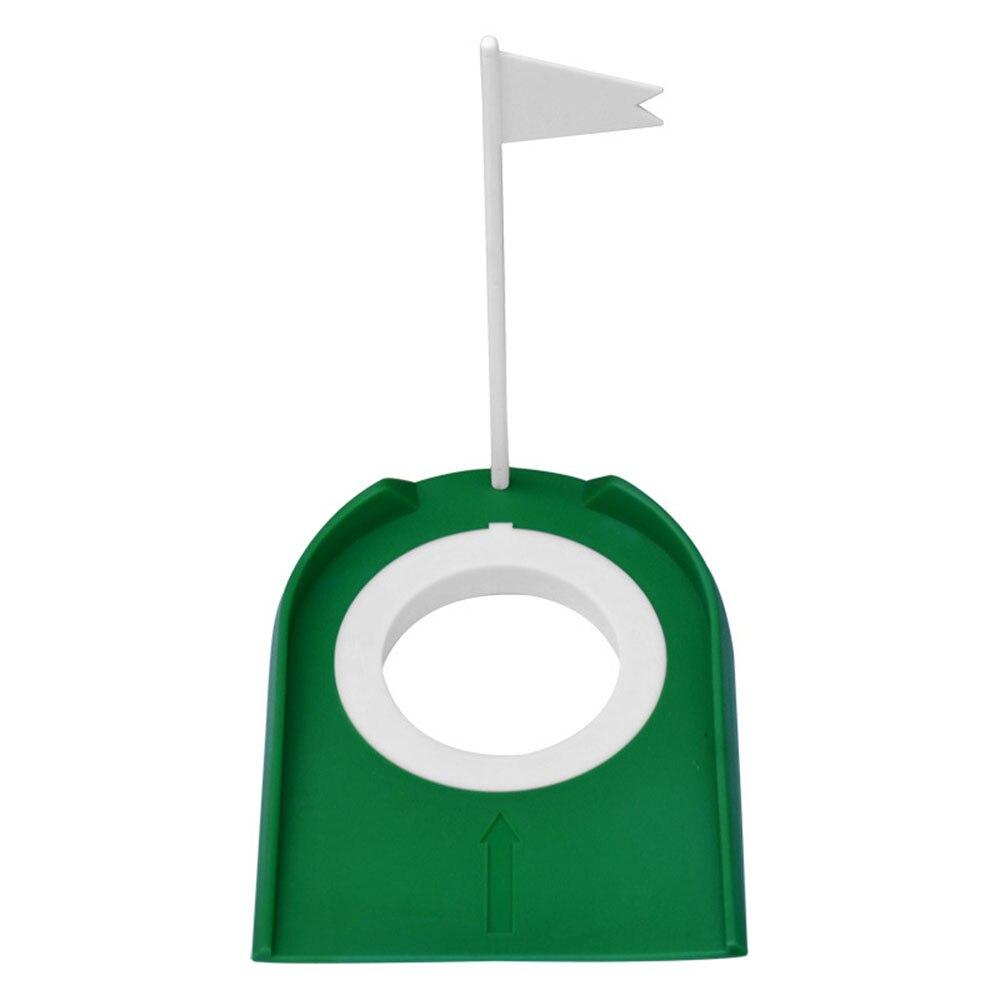 Golf Training Aids Golf Putting Green Regulation Cup Hole ...