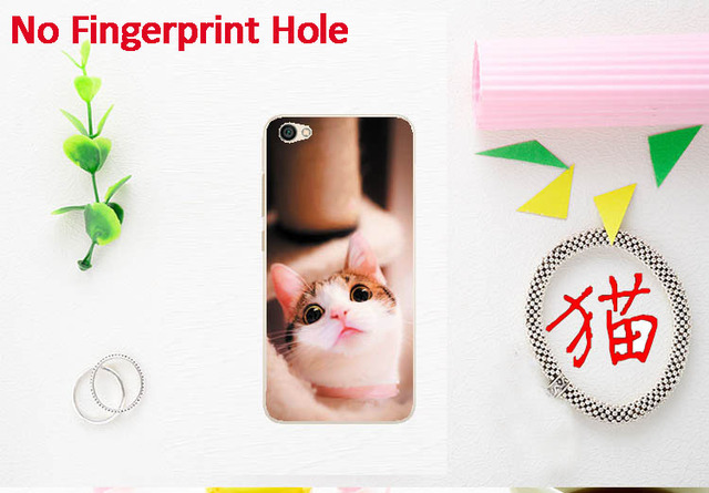 1 Note 5 phone cases 5c64f32b194ce