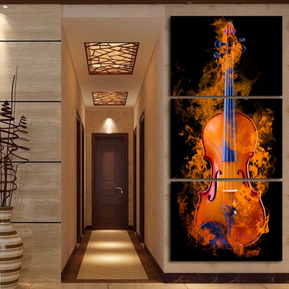 Online get cheap cello pictures alibaba for Contemporary house music