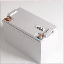 цена на High quality 12V 145AH 165AH li-ion lithium ion li-polymer chargeable Battery for boat motors,solar panel,inverters power supply