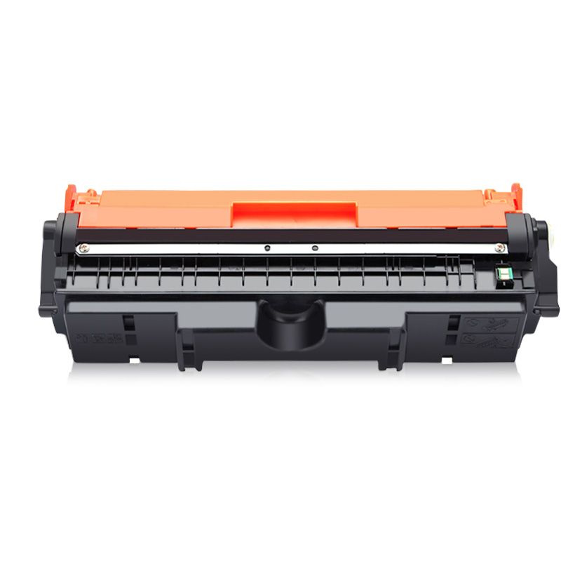 for HP CE314A 314 314a Compatible Imaging Drum Unit for Color LaserJet Pro CP1025 1025 CP1025nw M175a M175nw M275MFP printers