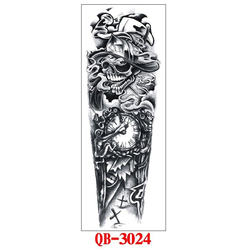 QB-3024