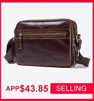 men-bag-0221_05