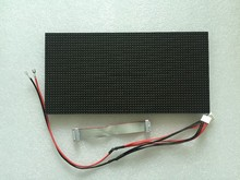 P5 innen vollfarb led display panel, 64*32 pixel, 320mm * 160mm größe, 1/16 scan, smd 3 in 1,5mm rgb vorstands, p5 led modul