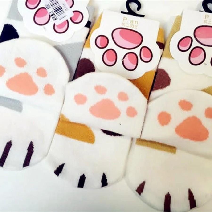 Cute Socks (1)