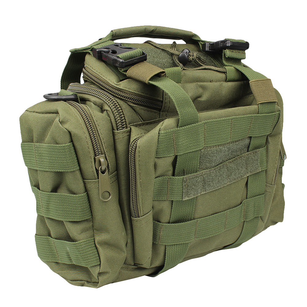 Buy fishing bag multifunctional for Fishing supply stores