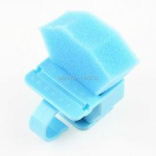 High Quality Dental Endo Blue Finger