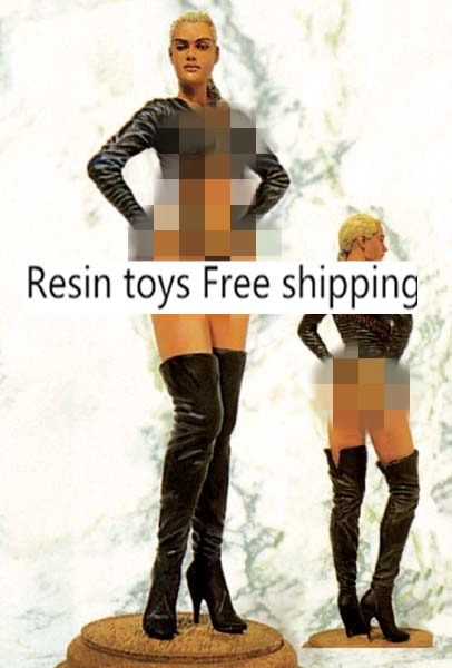 pre order-Resin toys L1502 150mm BLACK CAT Free shipping 1502 12c7u2b1s1 for solenoid 1500 2002 12v 1502 free shipping