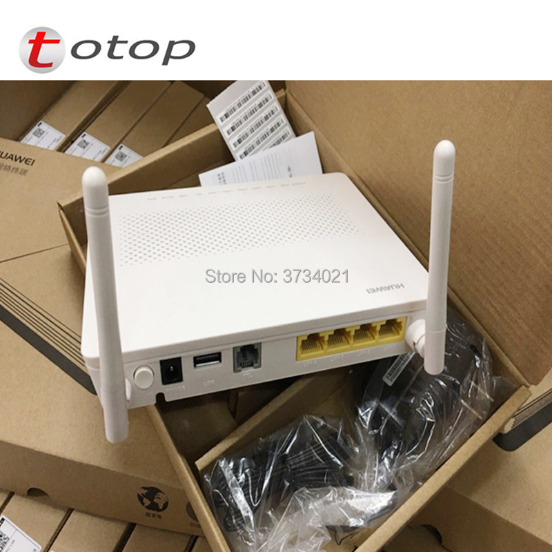 Free Shipping HUAWEI HG8546M GPON ONU ONT 4FE+Voice+USB+Wifi English Firmware Telecom Network Equipment HG8546M Ftth Gpon OunFree Shipping HUAWEI HG8546M GPON ONU ONT 4FE+Voice+USB+Wifi English Firmware Telecom Network Equipment HG8546M Ftth Gpon Oun