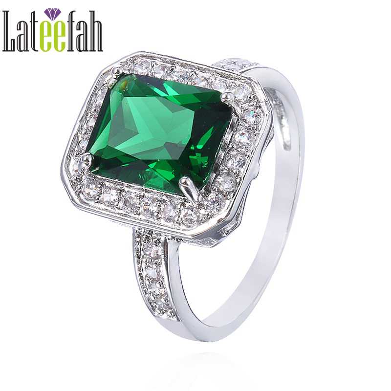 Online Get Cheap Amazon Jewelry Rings Aliexpresscom Alibaba Group