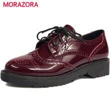 4c214bf4e Rétro Plate Forme Chaussures Promotion-Achetez des Rétro Plate Forme ...