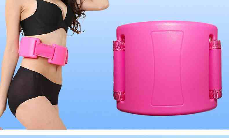 Фотография Fat Machine Shaking Belly Thin Waist Artifact Slimming Device Equipment Lazy Body Sculpting Tool Health Therapy Care