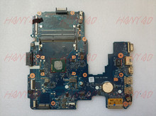 DINERINL-6050A2823301-MB For HP 14-AM Laptop Motherboard With N3060 free Shipping 100% test ok цена и фото