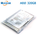 "zk20 320GB  2.5"" Inch SATA Hard Drive Internal HDD Laptop Notebook Hard disks 320GB"
