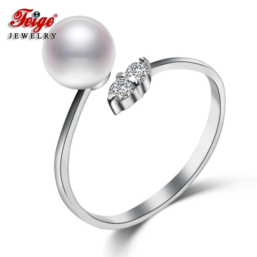 925 срібло срібло кубичного цирконію - Вишукані прикраси
