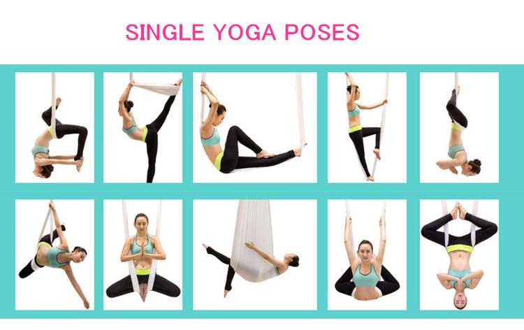 prior fitness aerial yoga hammock swing (25)