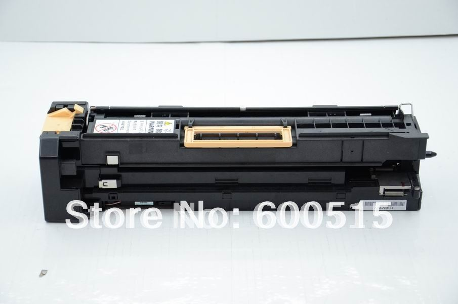 01221701 Drum unit  Compatible OKI use for printer B930  1pcs/lot compatible oki c9800 c9850 drum unit reset image drum unit for okidata c9850 c9800 printer laser parts for oki 9800 9850 unit
