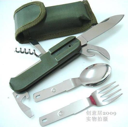 Купить швейцарский нож