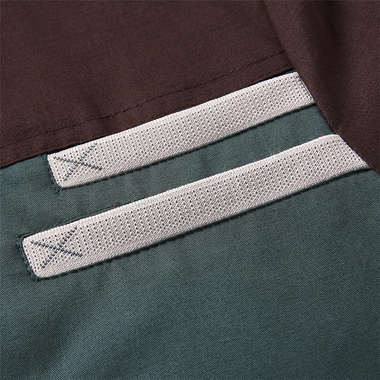 HTB1z.ButFuWBuNjSszbq6AS7FXaP Mountainskin 4XL New Men's Jackets Autumn Military Men's Coats Fashion Slim Casual Jackets Male Outerwear Baseball Uniform SA461
