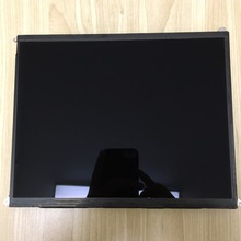 NEW LCD Display Screen For iPad 3 3rd 4 Gen A1416 A1430 A1403 Replacement Parts Digital Original LCD Panel