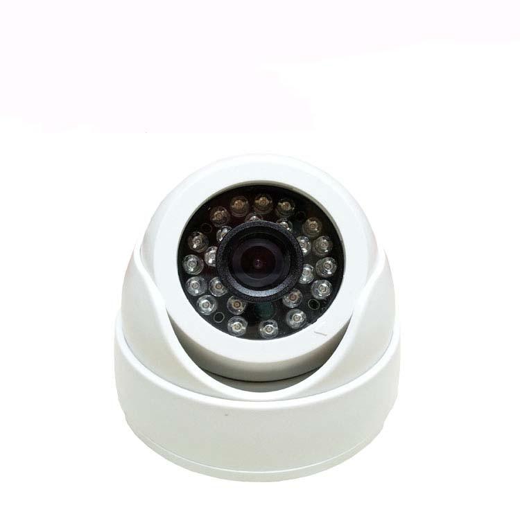 цена на HD 1.0 MP 720P 1.3 MP 960P 2.0 MP 1080P Dome security Surveillance CCTV IP Camera IR night vison ONVIF network indoor Camera