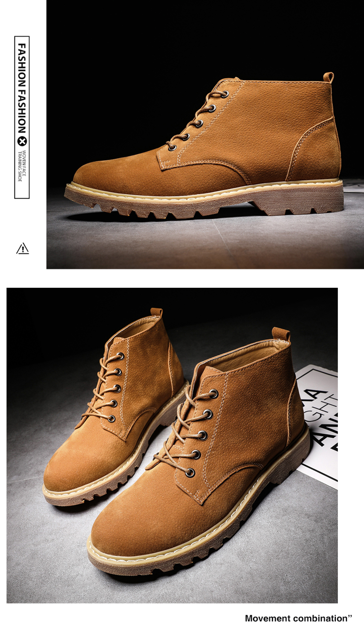 men boot shoes (29)