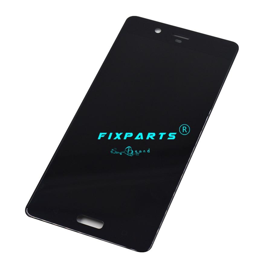 Nokia N8 N7 N6 N5 N3 N2 LCD