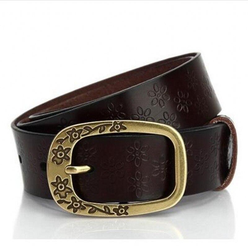 fe3934957675 Livraison gratuite nouveau 2014 ceinture ceintures pour femmes ceinture en  cuir véritable pu 061 ceintures femmes marque ceinture mode bracelet métal  boucle ...