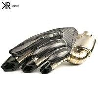 mv-agusta-f3-675-800-silmotor-exhaust-silencer-full-titanium-road-legal-carbon-fiber