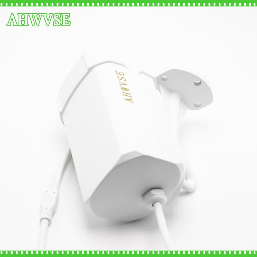 AHWVSE-Green-W611-AHD-10