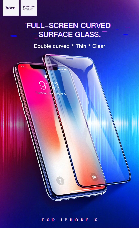 iPhoneX-A2_01