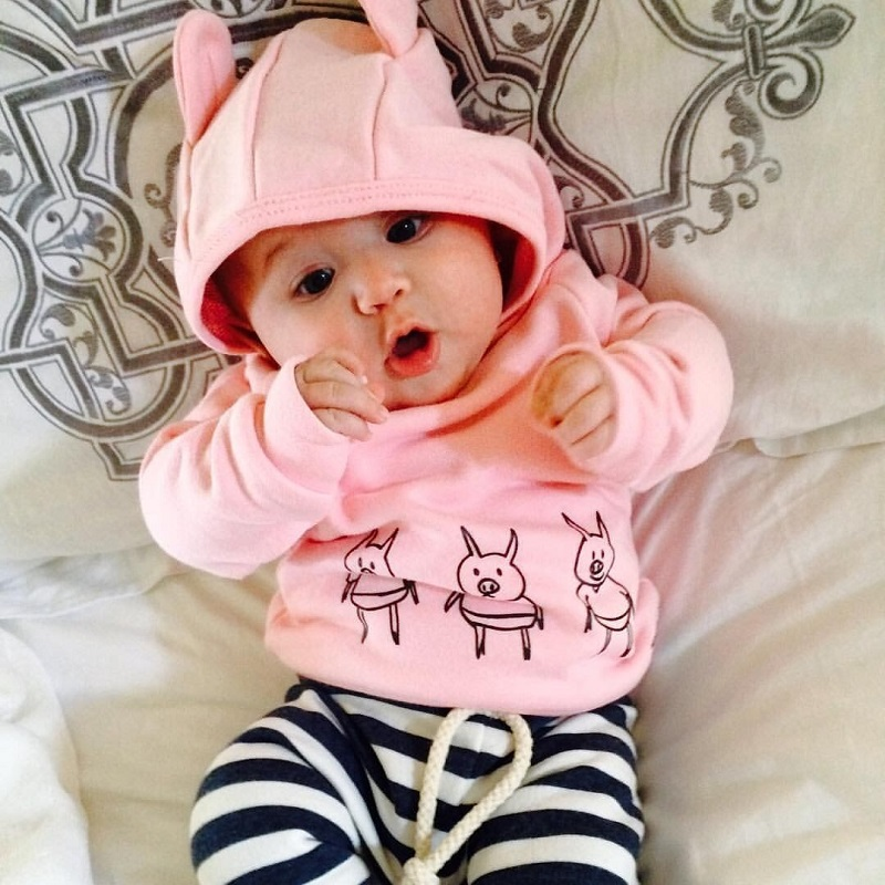Pigs-Baby-Girls-Kids-Sweatshirt-TopsStriped-Pants-2pcs-Outfits-Tracksuit-Set-Pink-Spring-Autumn-Hoodies-1