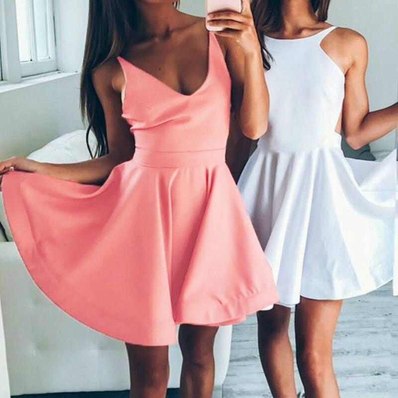 Encantador Vestido De Fiesta Kawaii Patrón - Ideas de Vestidos de ...