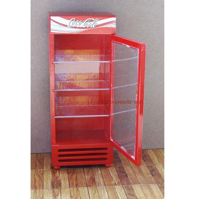 Ungewöhnlich Kühlschrank Spielzeug Galerie - Die Kinderzimmer Design ...