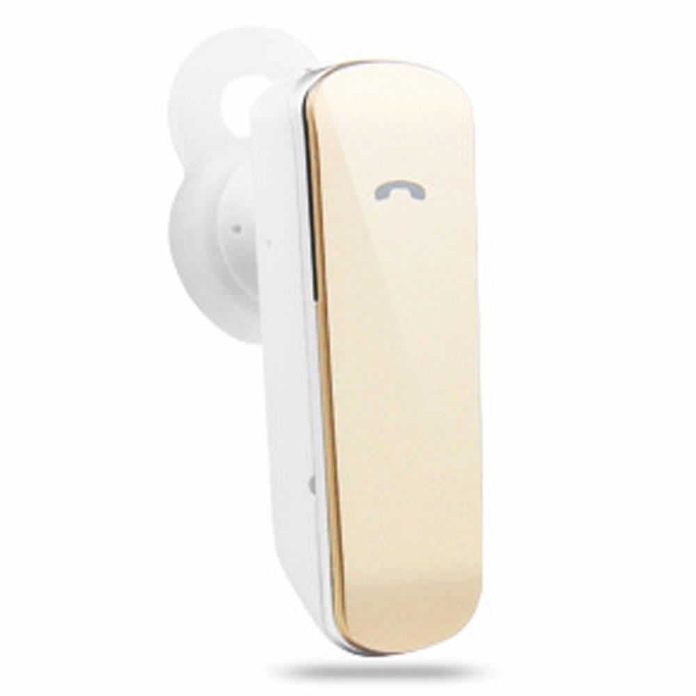 Mini Wireless Bluetooth Earphone Music Stereo Headphones Portable Hand free Headset With Microphone For iPhone 8 Samsung Xiaomi mini twins portable sport headphones bluetooth earphone wireless headset with microphone charging socket for iphone 7 6s xiaomi