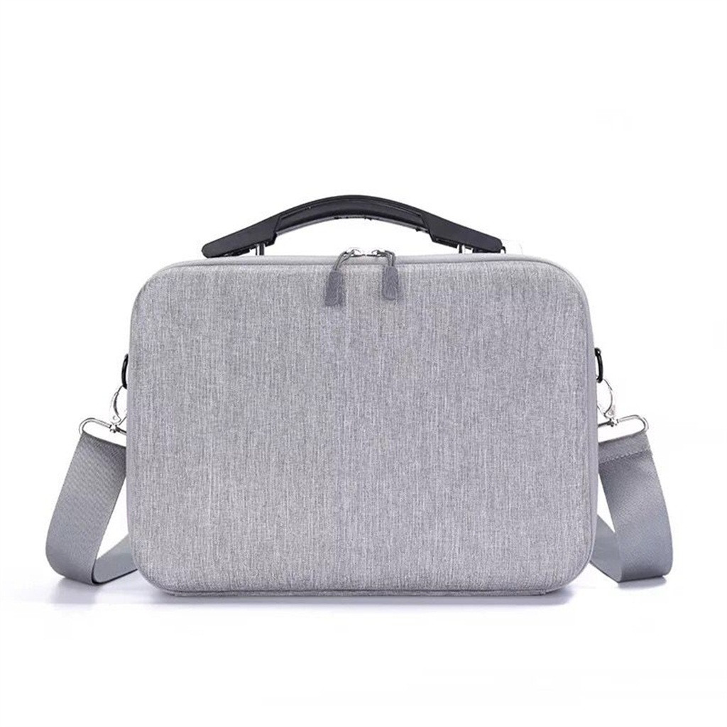Ouhaobin Durable Shoulder Bag For Xiaomi FIMI X8 SE Quadcopter Shoulder Carry Case Storage Bag Carrying Case Shockproof  514#2