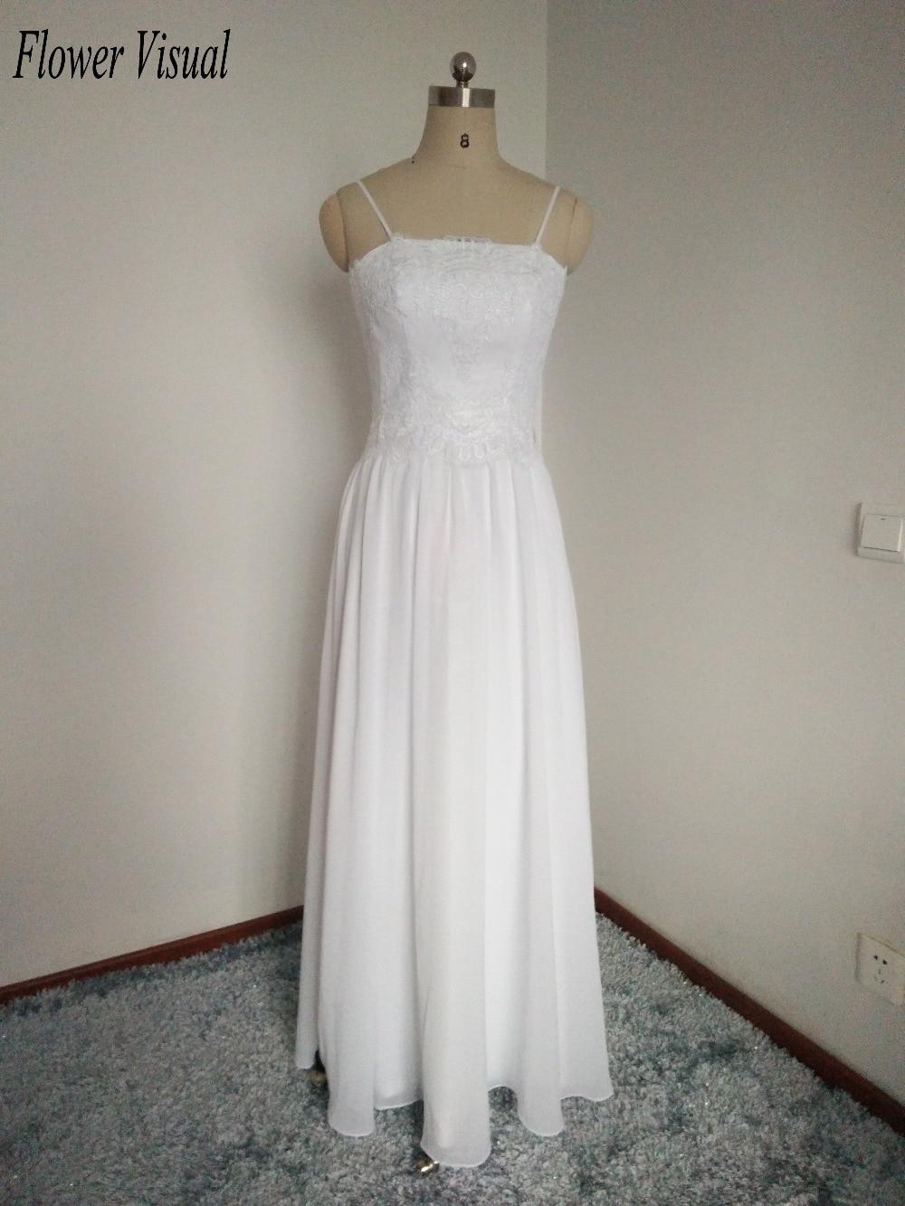 Berühmt Einfacher Kurzer Strand Brautkleider Ideen - Hochzeit Kleid ...