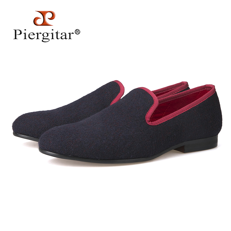 New High Quality Men Sesame Cotton Shoes Three Colors Men Plus Size Loafers Smoking Slipper Fashion Banquet Mens Flats US 4-17New High Quality Men Sesame Cotton Shoes Three Colors Men Plus Size Loafers Smoking Slipper Fashion Banquet Mens Flats US 4-17