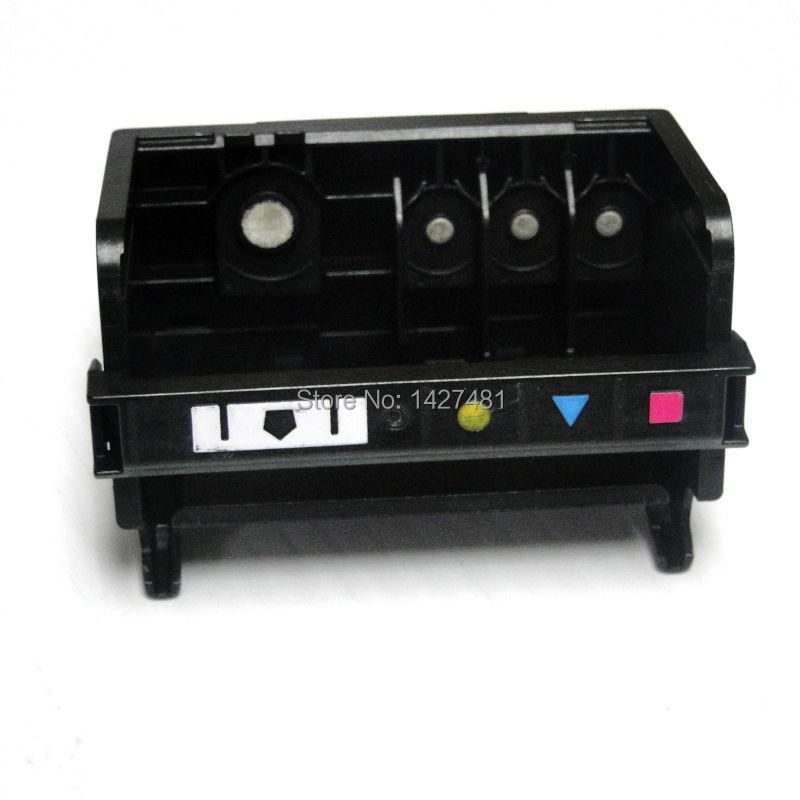 YOTAT 4-Slot Remanufactured 178 364 564 862 druckkopf für HP B110A B209A B210A C309G C310A C309A C410D b110 B111 B211E C311A