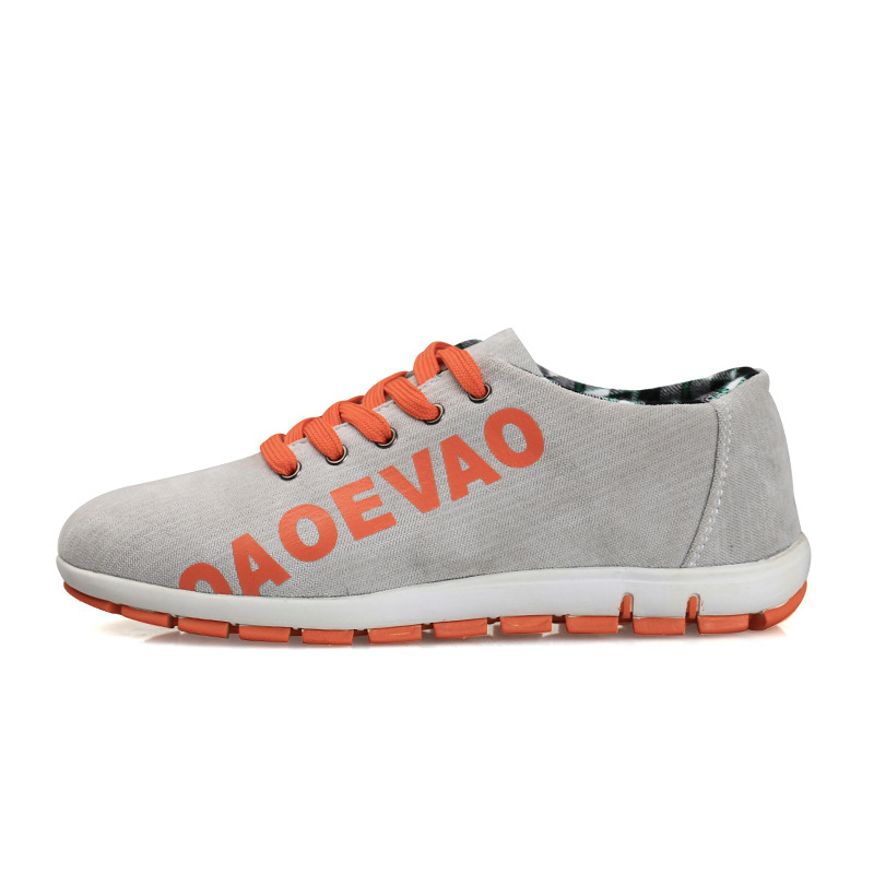 Respirant Designer Taille 28 SneakersMy8118118 66 Vente De Noir Mode Pour Grande bleu gris Rouge Hommes Pop vin Chaussures UMVGzSpq
