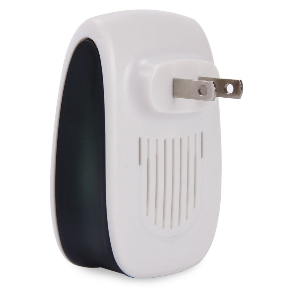 Electronic Ultrasonic Mosquito Killer USEU plug Reject Bug Mosquito Cockroach Mouse Pest Reject Magnetic Killer Repeller outdoor indoor (19)