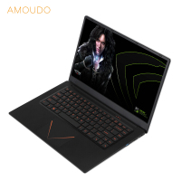 15.6inch 1920*1080P FHD Gaming Laptop Nvidia 940M 6GB RAM 128GB/256GB/512GB SSD Intel Quad Core CPU Notebook Computer