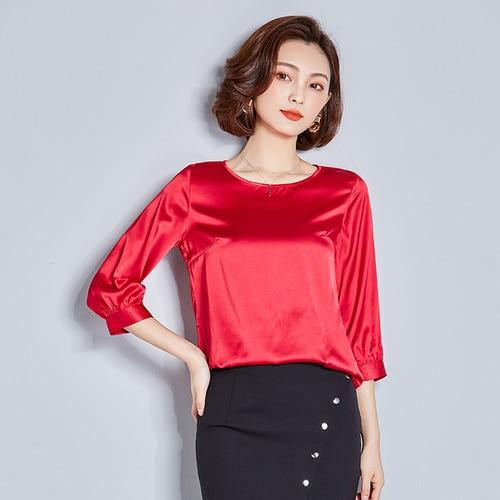 G488426 سترة النساء الإناث معطف قصير الصيف جديد الكورية النسخة ضئيلة رداء غير رسمية سترة-في السترات من ملابس نسائية على  مجموعة 1