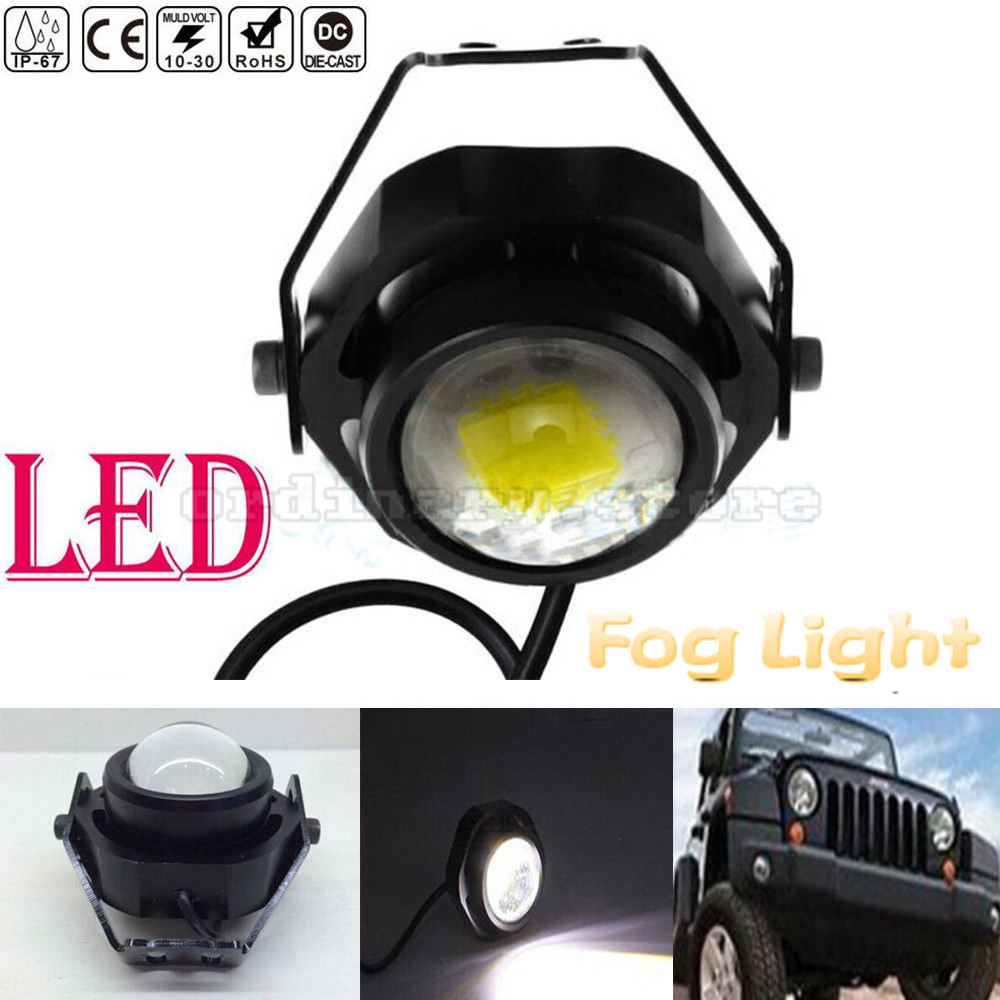 Bright COB LED Car 4WD Truck Offroad SUV ATV Bar Boat Work Light Headlight Driving Fog Night Safety Lamp Floodlight 2pcs slim 21 100w offroad led light bar bumper headlight car suv atv car boat 4x4 cargo truck 4wd pickup 12v 24v driving lamp