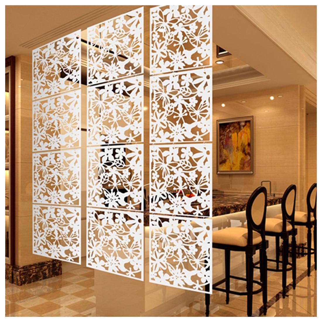 practical boutique fashion 4 pcs butterfly bird flower. Black Bedroom Furniture Sets. Home Design Ideas