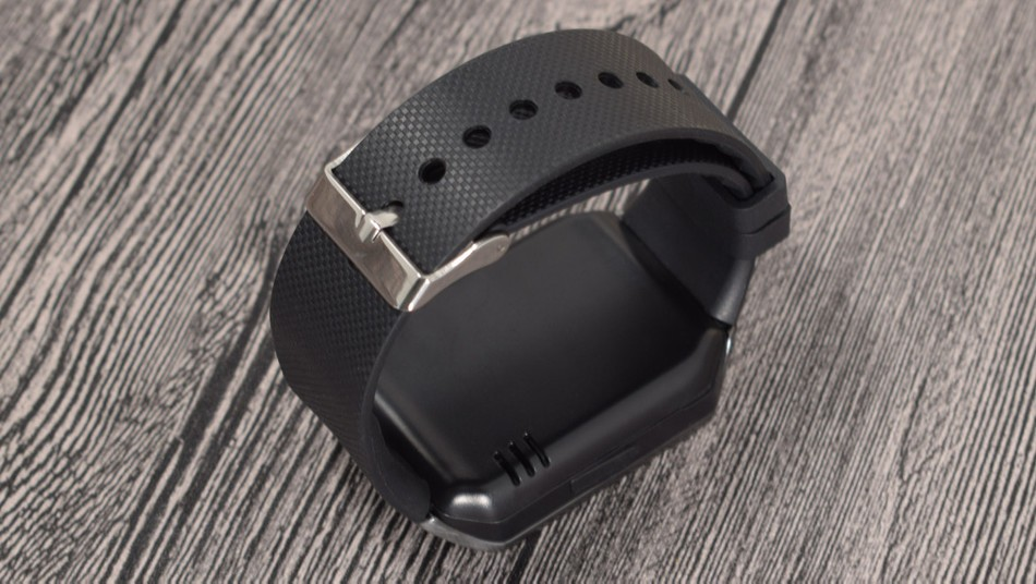 Smart Watch G1 Clock Sync Notifier Smart Watch G1 Clock Sync Notifier HTB1z
