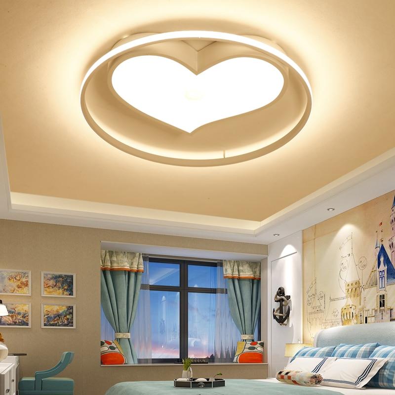 Chandelier Light Modern Bedroom Living room AC85-265V lustre de plafond moderne Ceiling Chandelier luminaire plafonnier new lustre de plafond moderne ceiling chandeliers lights living room bedroom led modern luminaire plafonnier lampara de techo